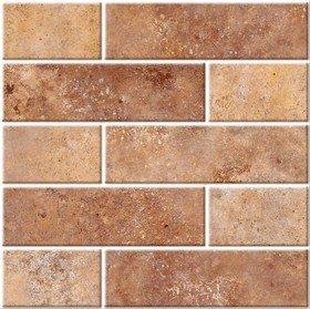 Baldosas de cer mica para la pared y el piso cer mica for Mosaicos de azulejos en paredes