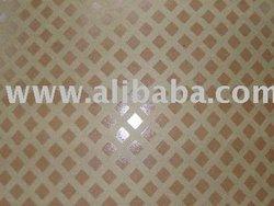 ( D.D.P) Diamond Dotted Insulation Paper