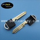 hot sell valet smart card key for nissan key blade