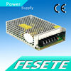 12V 5A 60W meanwell style power supply