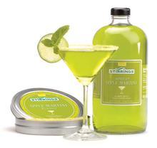 Stirrings Cocktail