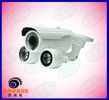 2013 New Design Waterproof SONY 420-700TVL IR Bullet CCD Camera