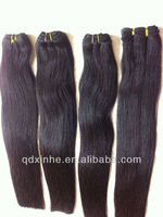 Top Quality Indian Remy Ocean Wave Hair