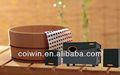 a buon mercato coiwin legno altoparlante altoparlante dj box speaker per un buon design