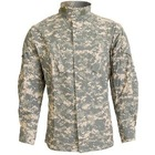 Military ACU Digital Uniform Shirt