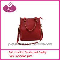 popular style leather handbags 2013