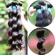 100 human hair product cheap darling hair,factory price brazilian hair bundles