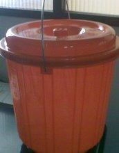 Madzi Bucket 20L