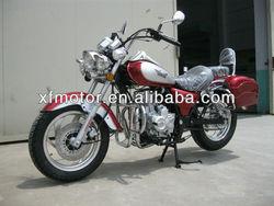 125cc EEC3 skyteam 125cc 4 stroke