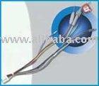 Car Audio Power Cord