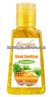 hospital hand sanitizer antiseptic instant hand sanitizer gel