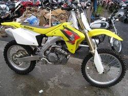 suzuki_used motorcycles