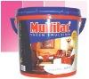 Multilac Sheen Emulsion Premium