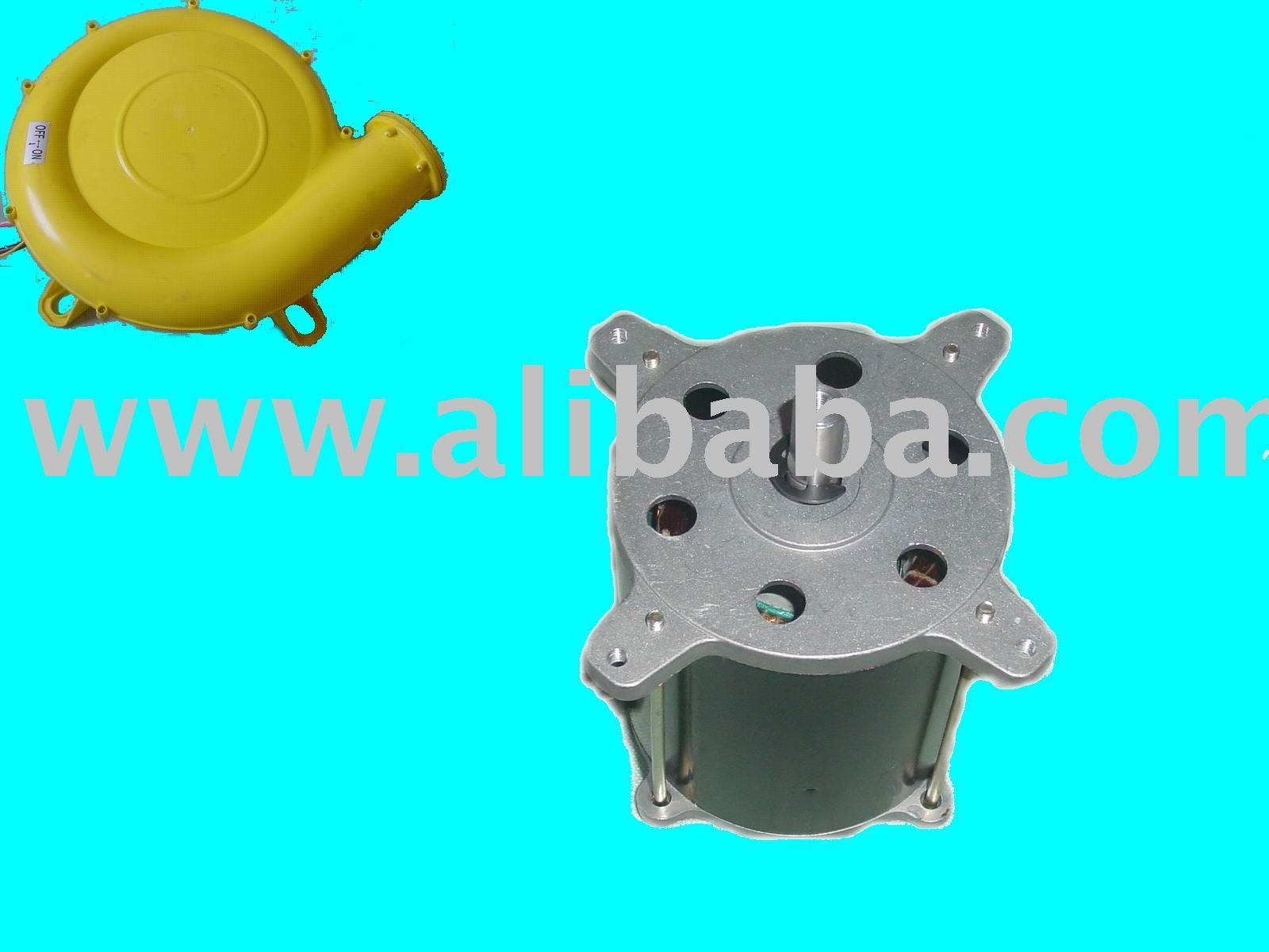 Blower Motor Fan Motor Ac Motor 43 Buy Blower Motor