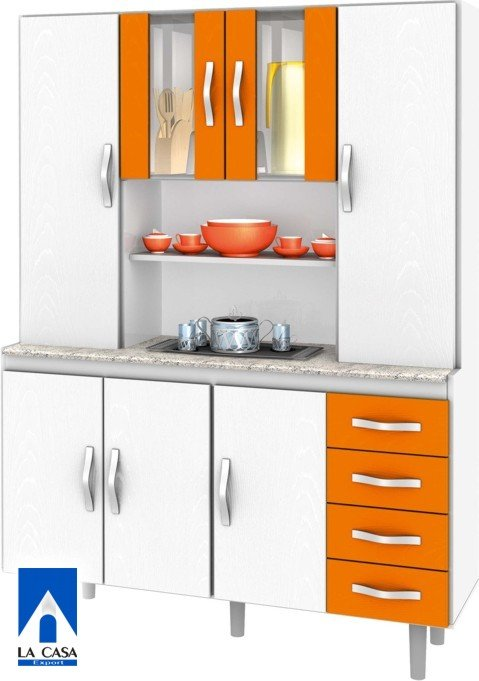doors 4 drawers furniture buy kitchen furniture mdf kitchen cabinet