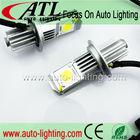 50W Car H7 Headlight Led Lamp,Led Headlights