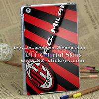 hot selling smart for ipad mini case (can be custom )