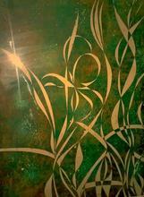 Navelino's Art Painting