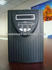 line interactive ups 1200va 1000w 24vdc ups power supply
