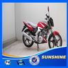 SX200-RX Super Power Fast 250CC Racing Motorcycle