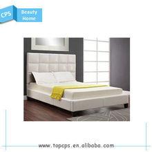 Sleep memory foam mattresses bed