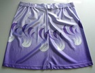 Netball Skirts - Sublimated