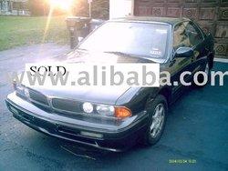 1994 Mitsubishi Diamonte second hand car
