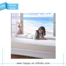 Sleep mattress memory foam