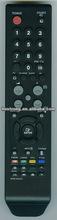 BN59-00507A TV remote control