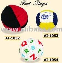 Footbags