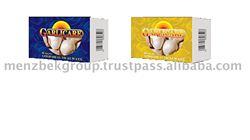 GARLICARE, GARLIC OIL , garlic essential oil