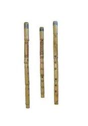 Kawala musical instrument