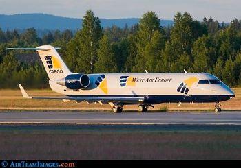 ATR-72 for sale AIRCRAFT