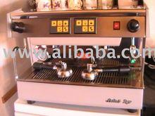 cappuccino espresso coffee coffee machine