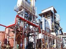 Sell Many Ethanol Plants In Brazil