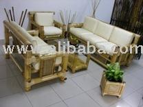 Borgana Furniture
