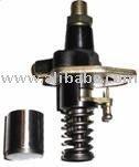 Yanmar diesel engine L48, 70, 100 series pump
