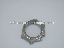 watch new model 2012 watch parts cases charm wholesale