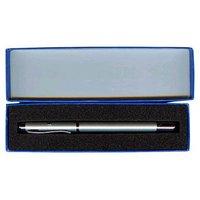 Red Light Laser Baton Pen NW-G-G001
