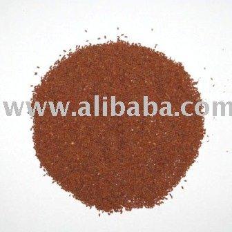 Pepperwort (Lepidium sativum) Seeds