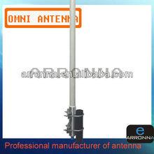 Factory -2.4G router external antenna 360 wireless c band satellite dish antenna