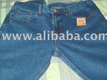 jeans unisex 10 USD