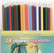NON TOXIC: color pens,
