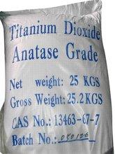 TIO2 ANATASE B101, TITANIUM DIOXIDE