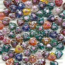 Fancy Bead Mixes -016