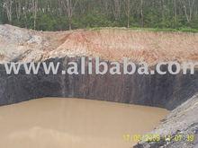 Indonesia Steam Coal GCV 5,800 reject 5,600 Kcal / Kg