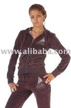 women sportswear 1686