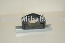 Dutchclamp SE Type cable cleats