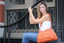 Autumn Craze Handbag