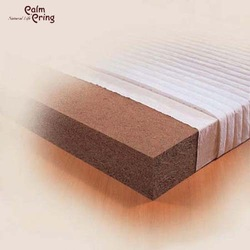Palmpring Coir Mattress